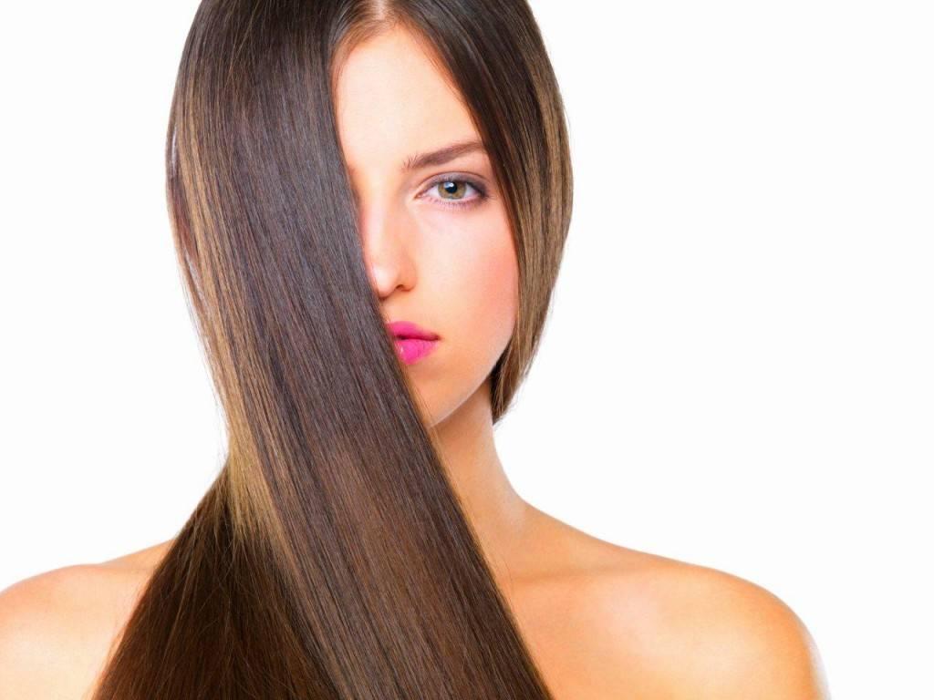 Αναζωογονήστε τα μαλλιά σας