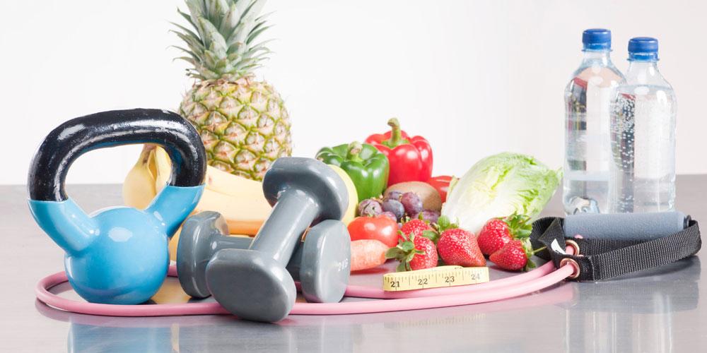 Η Κατάλληλη Διατροφή Πριν και Μετά την Άθληση 2