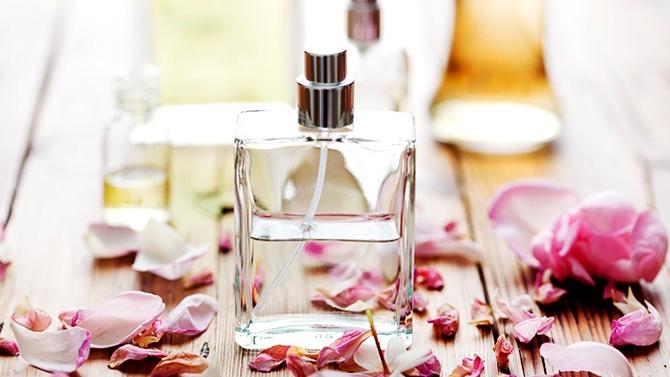 3fc71b81499 Το Ιδανικό Άρωμα για Κάθε Εποχή - Υγεία και Ομορφιά