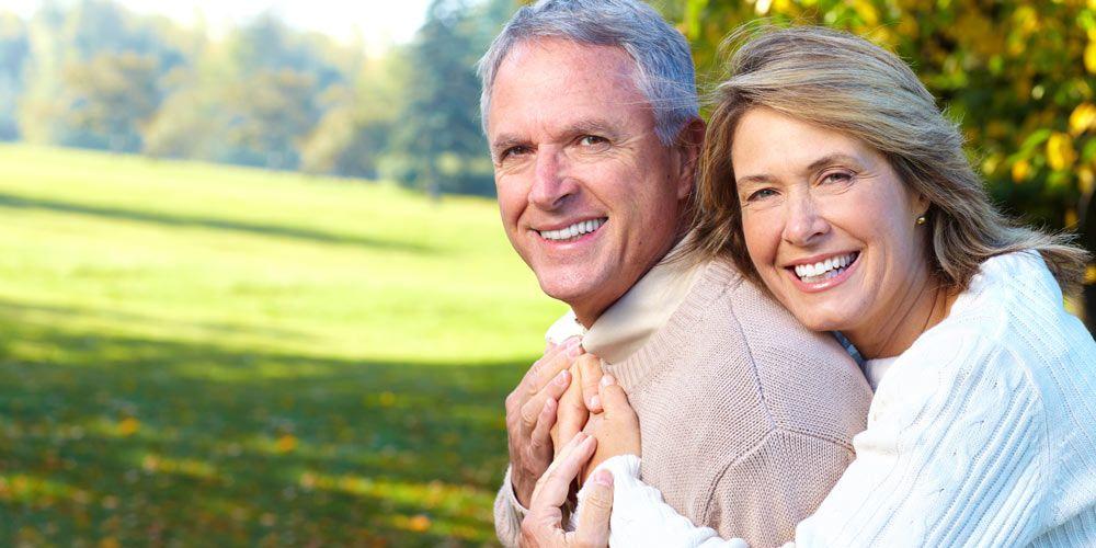 σύνδεση ηλικιωμένων dating