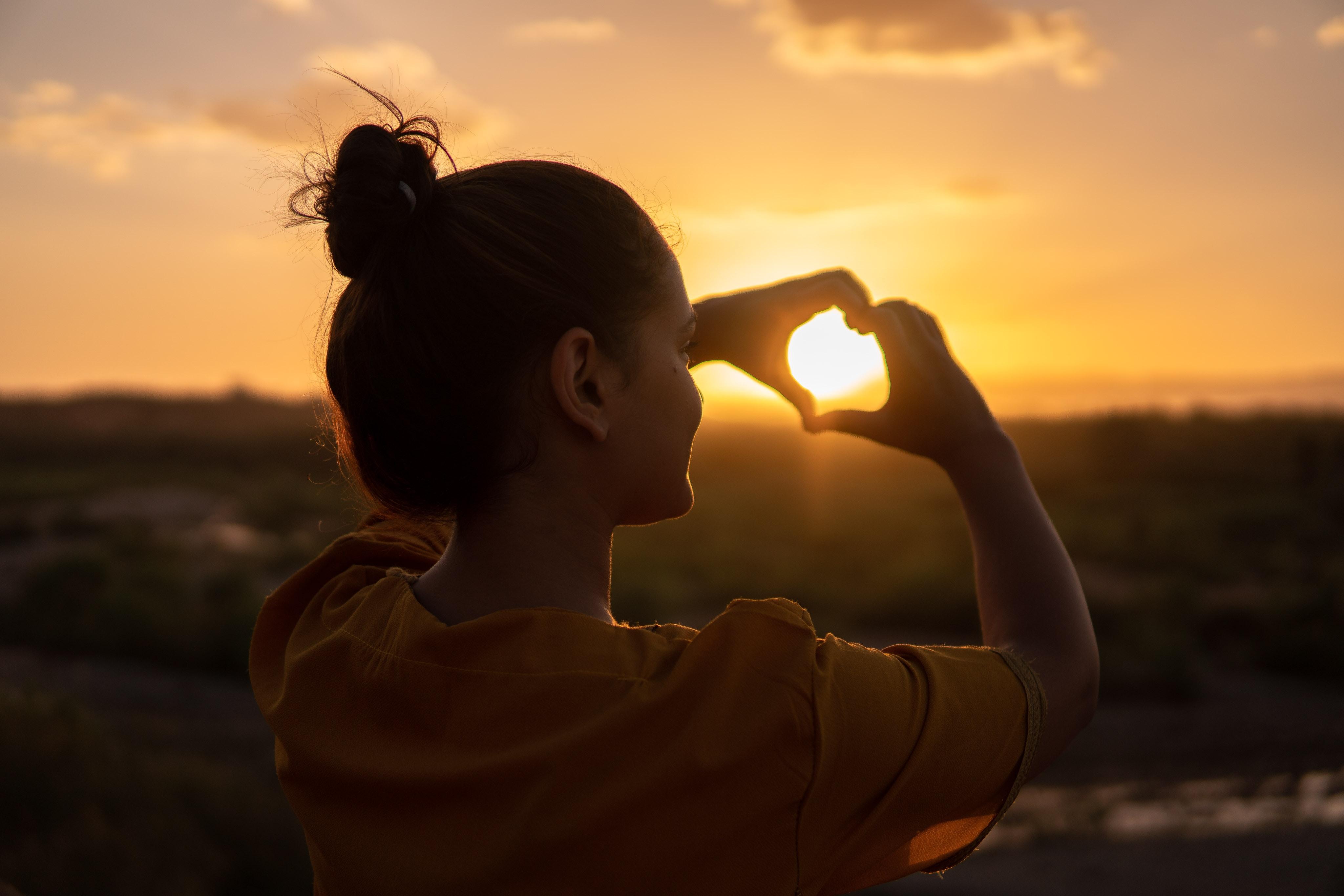 Βιταμίνη D3: Η Βιταμίνη του ήλιου