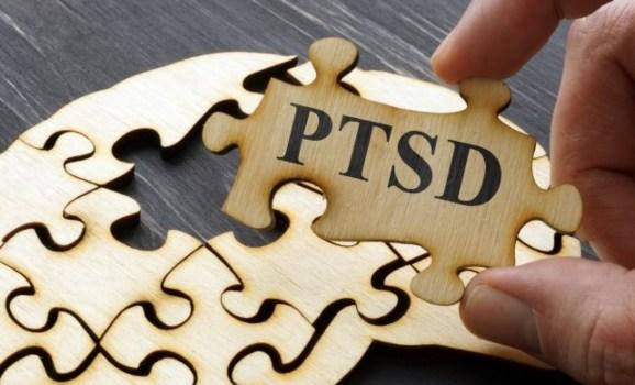 Η διαταραχή μετατραυματικού στρες, όπως υποδηλώνει και η ονομασία της, είναι μια μορφή διαταραχής άγχους που προκαλείται από μια τραυματική εμπειρία που έχει ζήσει κάποιος.