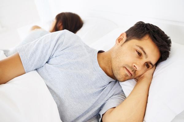 Οι μικροτραυματισμοί κατά τη διάρκεια της ερωτικής επαφής δεν είναι κάτι το ασυνήθιστο.