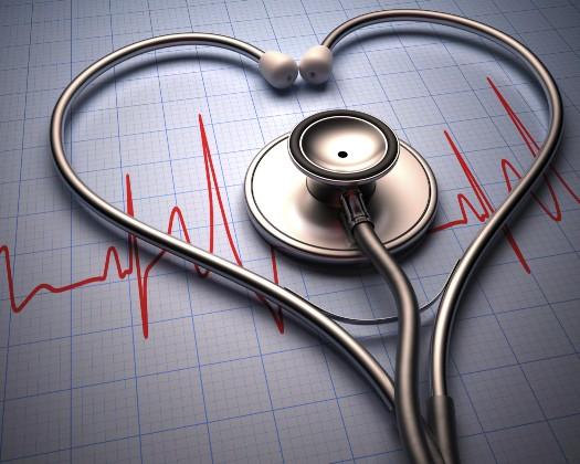 Υπάρχουν ορισμένες τροφές οι οποίες ευνοούν την συγκέντρωση λίπους γύρω από την καρδιά και για αυτό καλό είναι να αποφεύγονται.