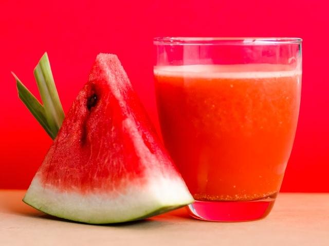 Το καρπούζι αποτελεί το κατεξοχήν καλοκαιρινό φρούτο και παρουσιάζει μεγάλη κατανάλωση στην αγορά.