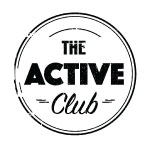 The Active Club