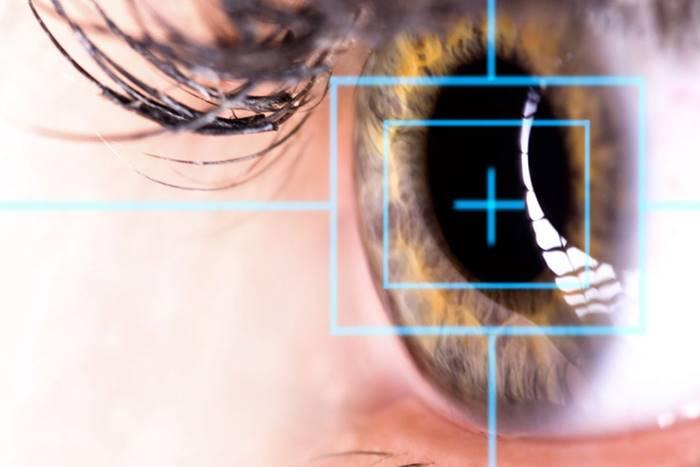 Επιστήμονες Δημιούργησαν το Πρώτο Τεχνητό Μάτι που Μιμείται Πιστά τη Δομή του Ανθρώπινου
