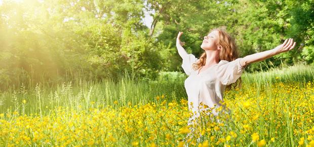 Αντηλιακή Προστασία για Ευαίσθητα Δέρματα