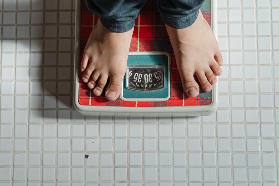 Μπορεί οι τροφές που καταναλώνετε να περιέχουν τοξίνες που εμποδίζουν την ομαλή λειτουργία του μεταβολισμού σας.