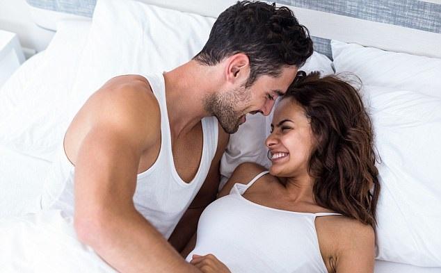 Συμβουλές τεχνική σεξ Ασίας γκέι σεξ φωτογραφία