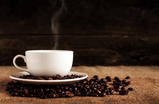 Ο καφές δε βλάπτει την υγεία αρκεί να καταναλώνεται σε λογικές ποσότητες.