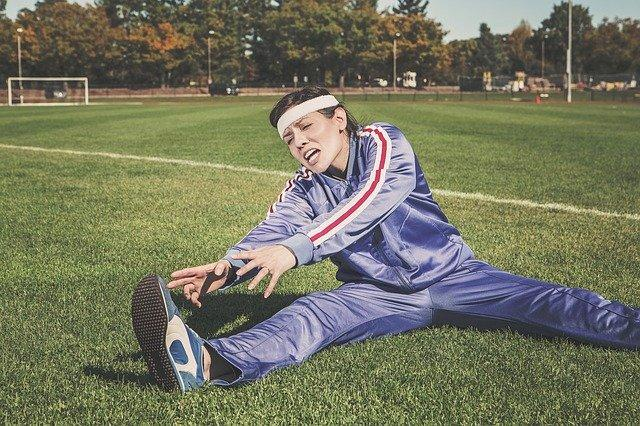 Δημοφιλείς Τρόποι Άσκησης και Οι Κίνδυνοι Τραυματισμών που Κρύβουν
