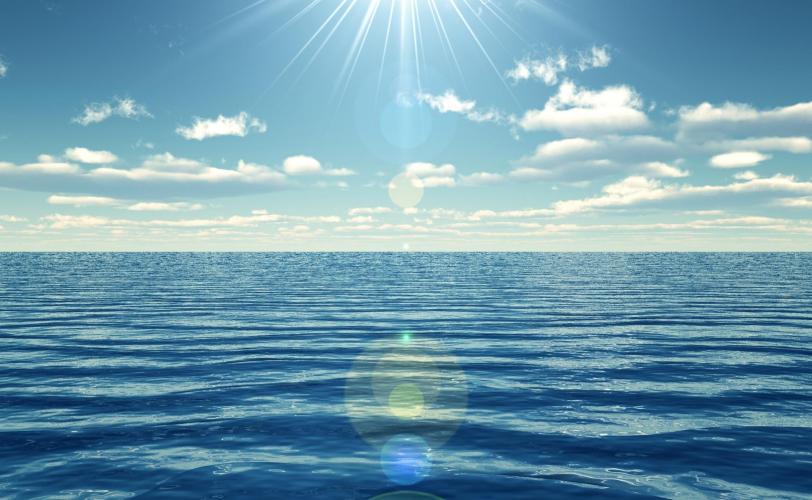 Το θαλασσινό νερό είναι ένα ελιξίριο υγείας και οι βουτιές στη θάλασσα… σας αναζωογονούν από την κορυφή έως τα νύχια!